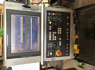 Amada LC 4020 F1 NT P90529012