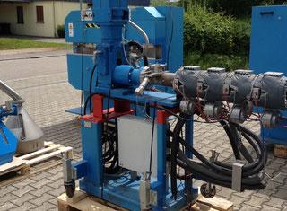 Magme GA30DE-25D/VE P90529025