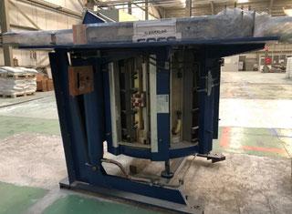 Eges EGP 1000SE P90529029