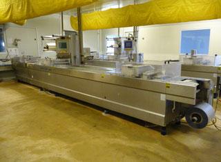 CFS Compact M340 P90529035