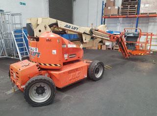 JLG 450M P90529036