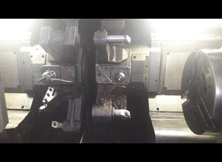 Mazak Multiplex 630 cnc lathe - Exapro