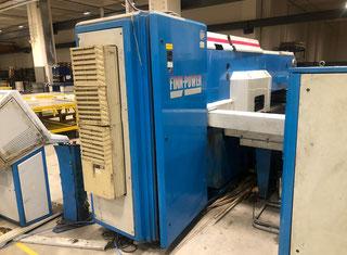 Finn-Power A5-25 FB P90529072