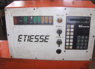 Etiesse 3 axis P90529083
