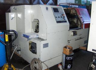 Tecno V V 45/45 P90529099