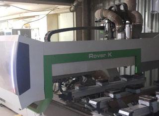 Biesse Rover K 1532 G P90529104