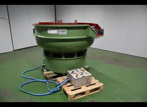 Rösler ST 22 TRH Круговой вибратор