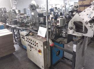 Imalco WK-6 P90530033