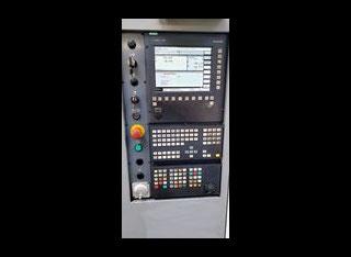 Gildemeister CTX 310 V 1 P90531053