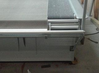 Oteman SHARP CV P90531072