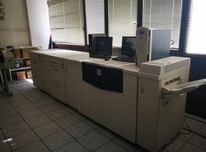Xerox 5000ap Цифровой пресс