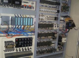 Iijima JFB 1420 P90602005