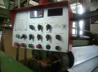 Olivini Corrugator P90602007