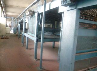 Asi Trade Laminato P90602008