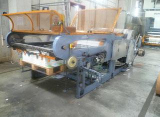 Cavalleri 1000 P90602011