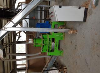 Bs Impianti R 500 P90602013