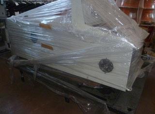 Yuyin 102 P90602019