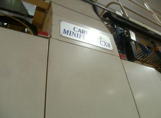 Carint CX 8 P90602026