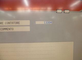 Polar 115 X P90602030
