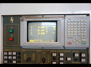 Supermax YCM-V85A P90603006