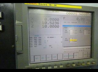 Techno YMG800 P90603024