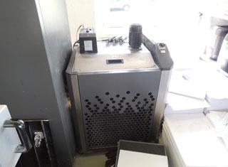 Heidelberg SM 52-5-P P90603050