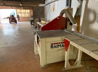 Raimann UKS 700 P90603070