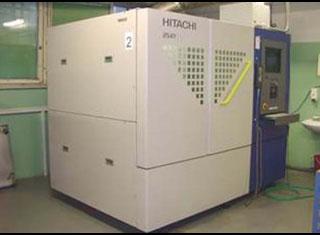 Hitachi 254Y/FF3 P90603078