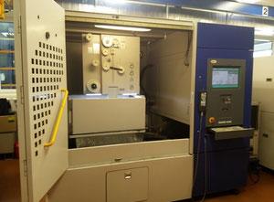 Hitachi 355Y Wire cutting edm machine