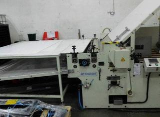Grassi Compact S P90603087