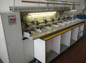 Zbieraczka Theisen & Bonitz TB Eco A 308 FP