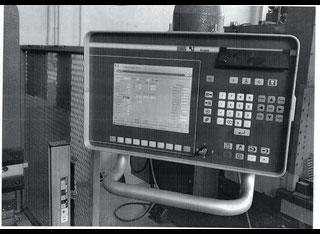 Gade PS C4120 CNC KVARA P90603098