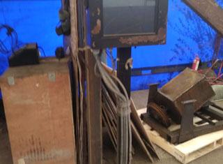 Amn Engineering РВ6000 P90603104