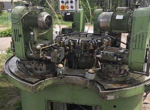 Máquina de transferencia Gozio GO 9-120