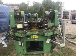 Gozio GV9-120 P90603107