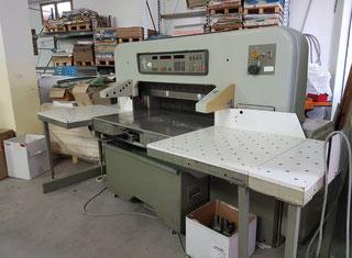 Polar 115 EMC P90604027