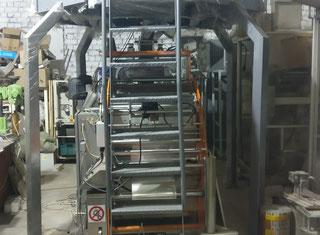 Mondial Pack MV207 P90604037