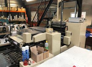 Ukita OFCON 2040 Printing machine