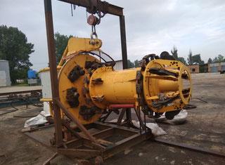 Нпп Нефтегазстроймаш СТК141Д P90604047