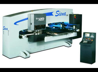 LVD 1255 Siena P90604048