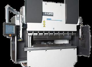 LVD PPEC-5 80/25 P90604052