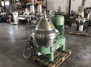 Westfalia SC-35-06-177 P90604056