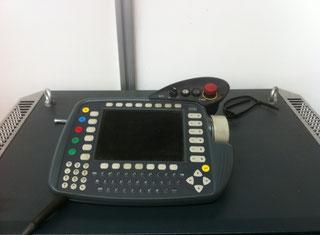 Kuka KR210L150-2 2000 P90604087