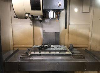 AXA VMC 1040 P90604090