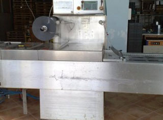 Hajek-Maschinenbau TA25LLV/560-65 P90604105