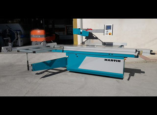 Martin T74 CLASSIC Sliding table saw