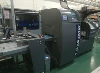MGI Meteor DP 8700 XL P90604126