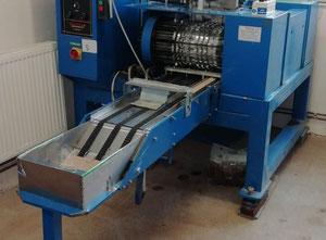 Maszyna do przetwórstwa tworzyw sztucznych Daetong DT700