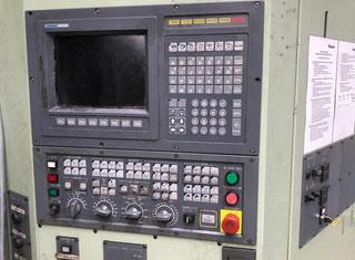 Okuma MC 600 H P90605035