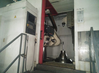 Hofler HF 600 P90605044